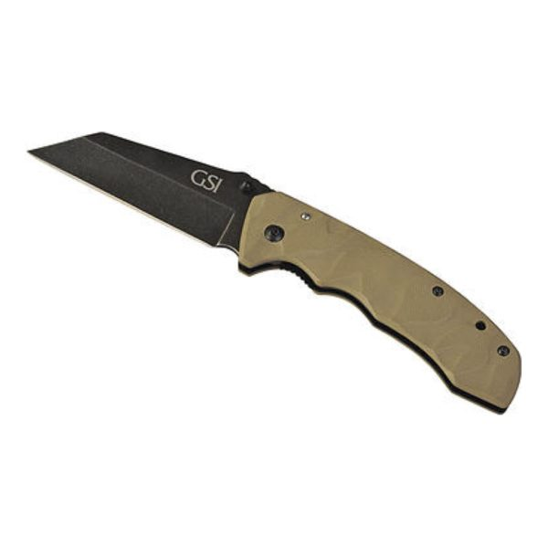 cashe_knife_full-size