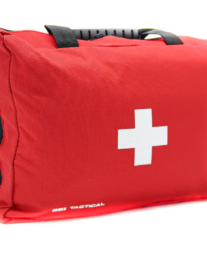 GSI Tactical Medical Kit